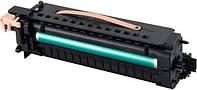 Samsung SAMSUNG SCX-R6345A/SEE