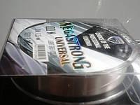 Леска CONDOR Megastrong Universal, фото 1