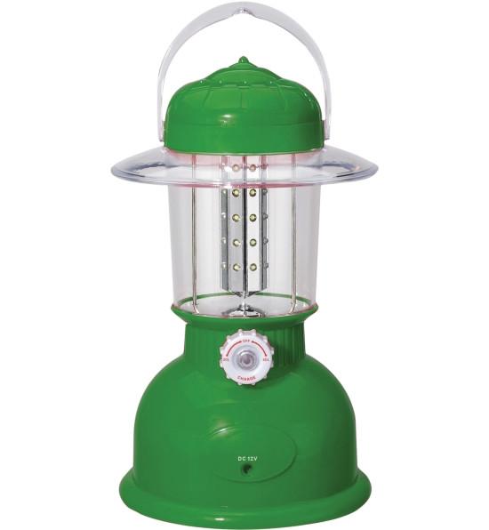 Аварийный светильник DELUX REL 700