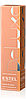 Краска-уход Estel Professional De Luxe HIGH FLASH 56 Красно-фиолетовый 60 мл., фото 2