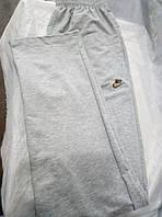 Мужские тонкие качественные спортивные брюки
