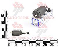 Насос омывателя ВАЗ 2108, 2121, 2123, ГАЗ 3110, 3302, 2705, ПАЗ, УАЗ (давление 1,6 б)