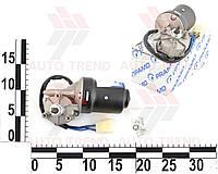 Двигатель стеклоочистителя ВАЗ 2101-2107 МЭ.241Р