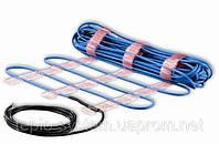 Греющий кабель, мат 300 Вт/м², площадь обогрева 12,6 м²