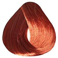 Краска-уход Estel De Luxe EXTRA RED 77/44 Русый медный интенсивный 60 мл.