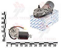 Двигатель стеклоочистителя ВАЗ 2108-2109, ГАЗ 3102