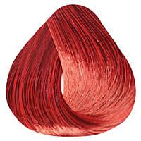 Краска-уход Estel De Luxe EXTRA RED 77/55 Русый красный интенсивный 60 мл.