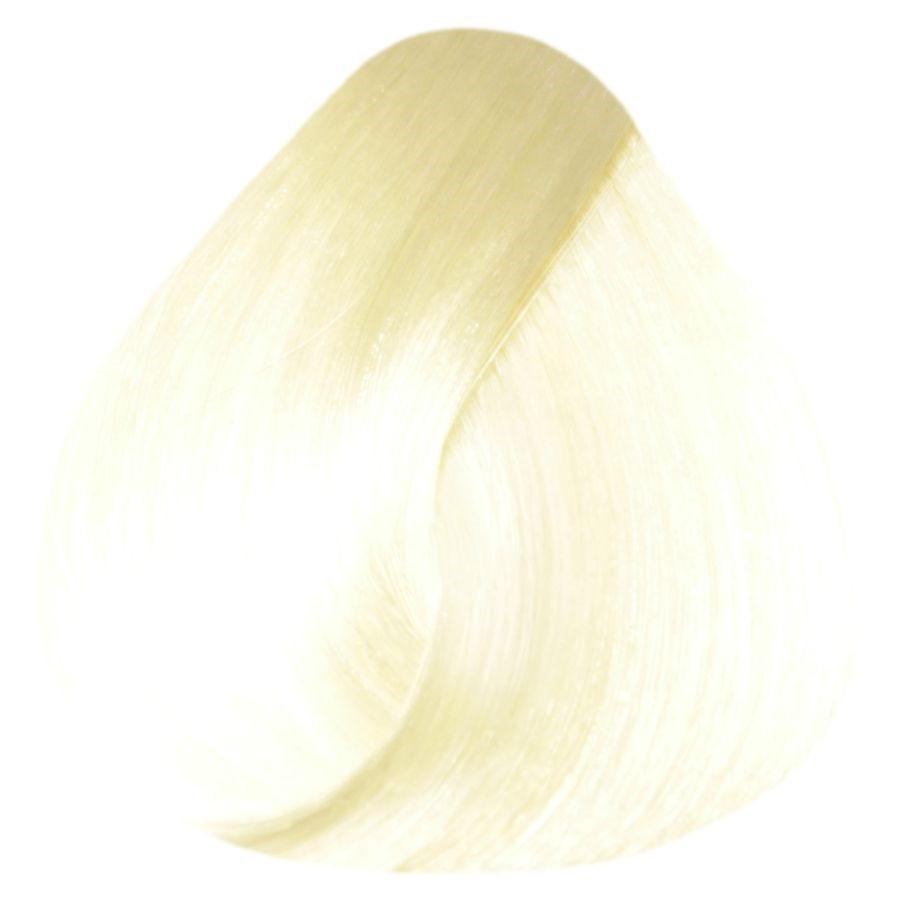 Краска-уход Estel Professional De Luxe CORRECT 0 / 00N Нейтральный 60 мл.