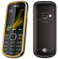 Оригинальный телефон Nokia 3720C
