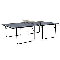 Теннисный стол Stag Family