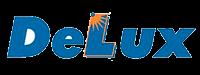 Грунтовой светодиодный светильник DELUX SOLAR 03, фото 2