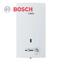 Газовая колонка Bosch therm 4000 W 10-2P — проточная