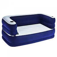 Надувной диван-кушетка Bestway