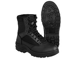 Ботинки тактические SURPLUS Security Boots - 43р