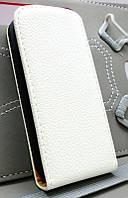 """Чехол книжка """"VM Case"""" для Nokia 311"""