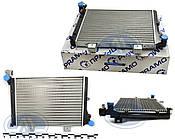 Радиатор ВАЗ 2101, 2102, 2103, 2106 основной