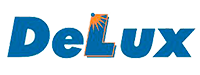 Грунтовой светодиодный светильник DELUX SOLAR 04, фото 2