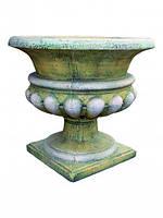 """Цветник ваза """"Версаль""""-1"""