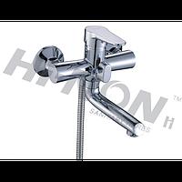 Смеситель для ванны Hi-Non H066A-401