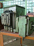 Купим компрессор 305ВП-16/70 Приобретем поршневой компрессор 2ВМ4-13/71 Купим поршневой компрессор 2ВМ4-13/36 , фото 3