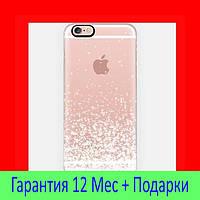 IPhone 7S С гарантией 12 мес мобильный телефон / смартфон / сенсорный  айфон /6s/5s/4s