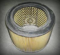 Элемент фильтра воздушног ЗИЛ