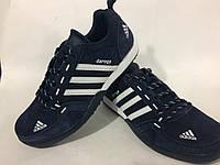 Мужские кроссовки adidas doroga