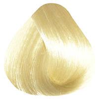 Краска-уход Estel De Luxe High Blond 100 Натуральный блондин ультра 60 мл.