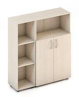 Комплект шкафов Сенс 1 (1060*346*1154H)