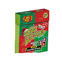 BeanBoozled Naughty or Nice Jelly Beans Holiday