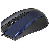 Мышка Defender Optimum MS-950 USB blue (52952)