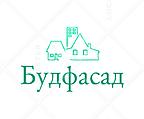 "Компания ""Будфасад"""