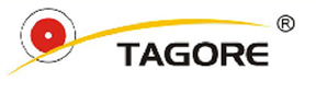 Аэрографы TAGORE