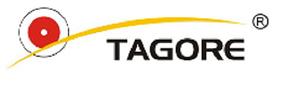 Аэрографы TAGORE и другие