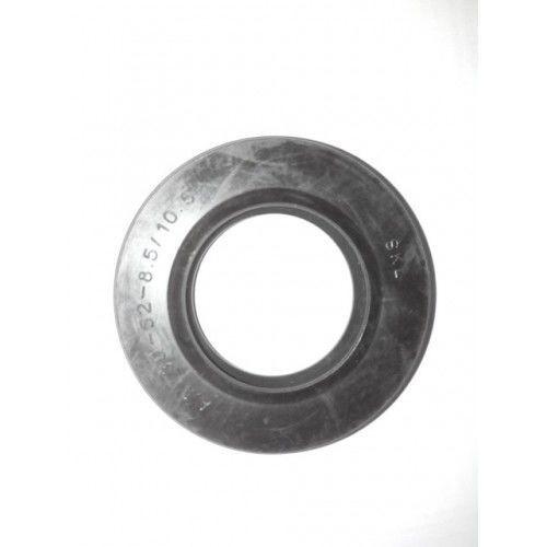 Сальник для стиральных машин Indesit Ariston 30*52*8,5/10,5