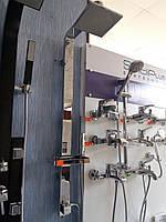 Душевая система Q-TAP 1103 хром