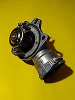 Термостат Mercedes om642 w204/w211/w164 /w251 2005 > 449087D Wahler