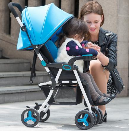 Коляски детские и аксессуары оптом и в розницу