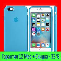 Мобильный телефон IPhone 6S+ 5.5  С гарантией 12 мес мобильный телефон / смартфон / сенсорный  айфон /6s/5s/4s