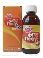 Добавка диетическая витаминный эликсир ФИТОПЕКТУС 200 мл