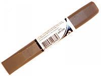 Virok 03V150 коване слюсарне зубило (кузня Juco) 150мм