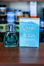 Lazell Aqua - аналог аромату Acqua di Gioia