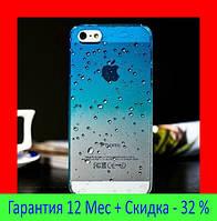 Как оригинал  IPhone 6S+ 5.5   С гарантией 12 мес мобильный телефон / смартфон / сенсорный  айфон /6s/5s/4s