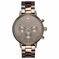 Часы женские MVMT ORION Nova Series