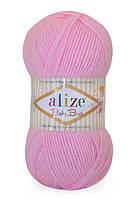 Alize baby best (бебі бест)