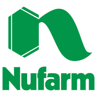 Инсектицид Сумитион к.е. Nufarm