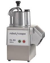 Овощерезка Robot Coupe CL50 Ultra (380)