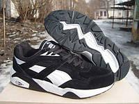 Мужские кроссовки Puma Trinomic (размеры 41-46)