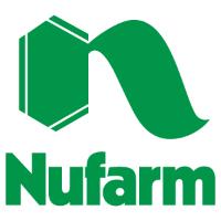 Фунгицид Орбит Про Nufarm