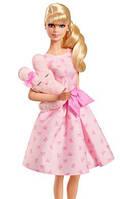 Коллекционная Кукла Барби Это девочка / It's a Girl Barbie Doll